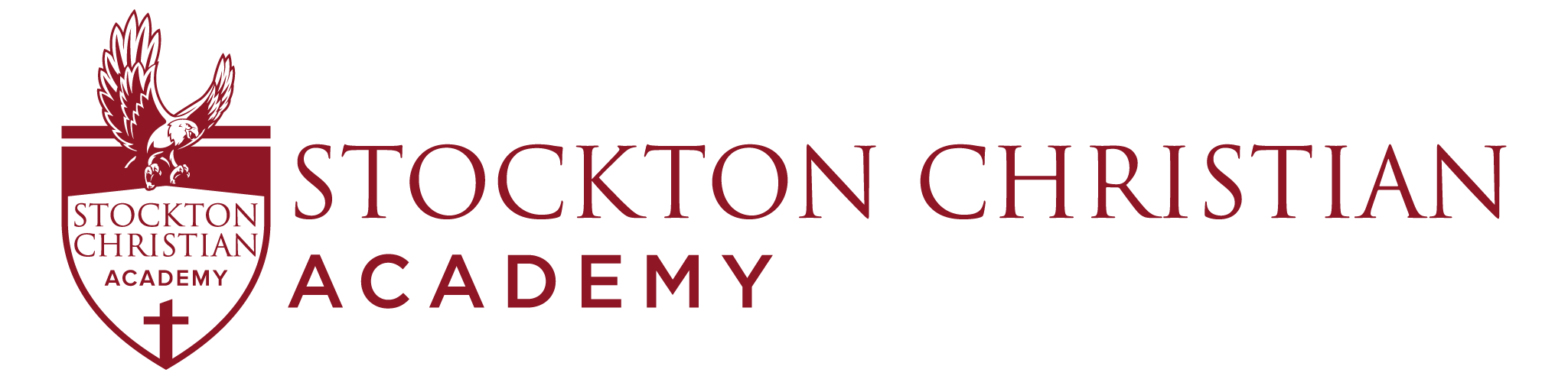Stockton Christian Academy